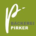Bäckerei-Café Pirker Weißkirchen